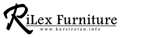 furniture-rotan- - Copy - Copy